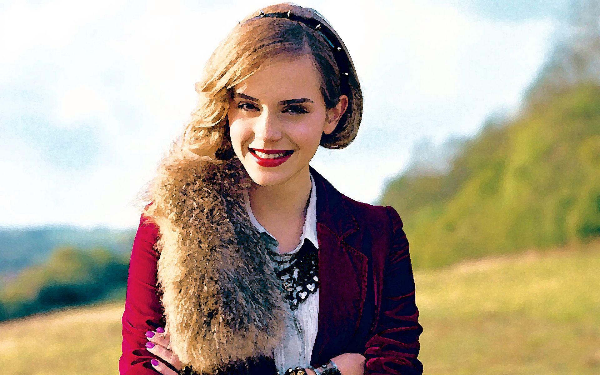 Hd wallpaper emma watson - Emma Watson Wallpapers High Resolution And Quality Download Hd Wallpapers Pinterest Emma Watson Wallpaper Wallpaper And Wallpaper Backgrounds