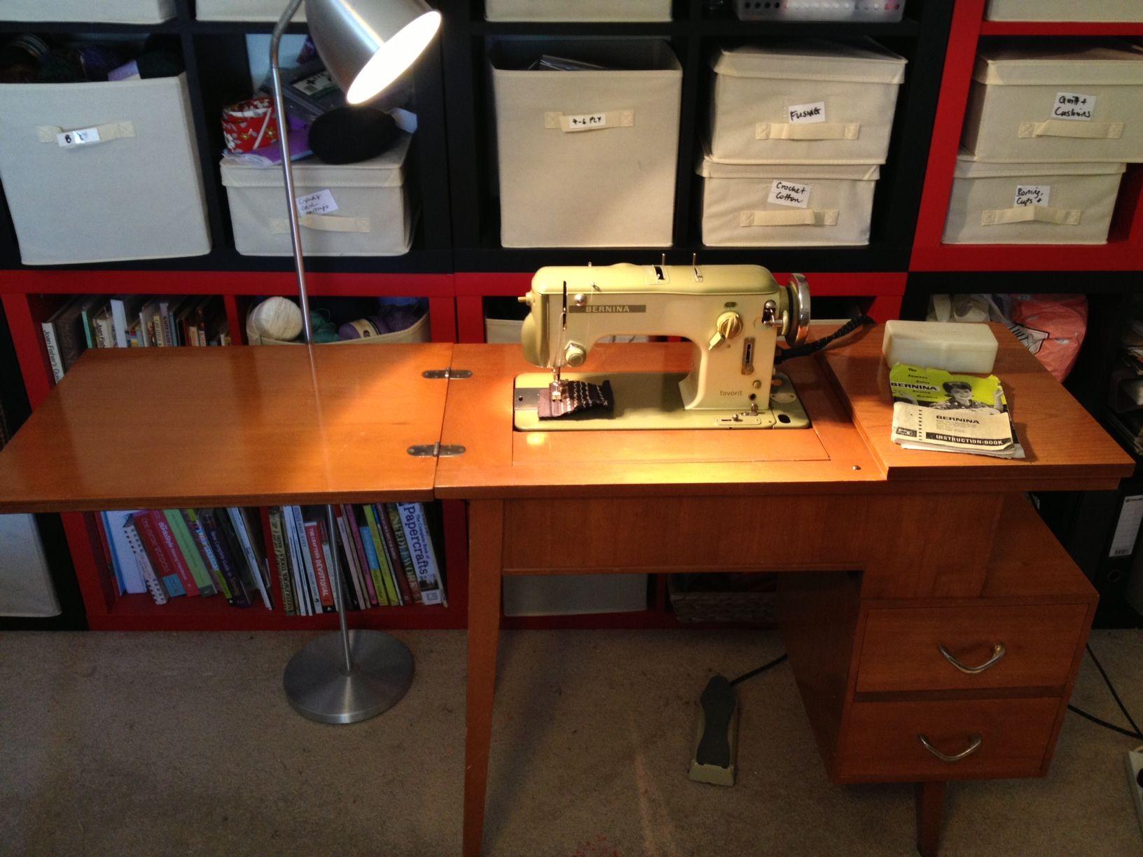 Bernina 640 2 sewing and crafts Pinterest