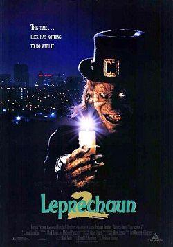 Ver Película El Duende Maldito 2 Online Latino 1994 Gratis Vk