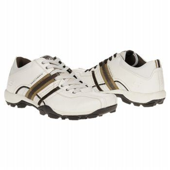 Cheap mens shoes, Mens casual shoes