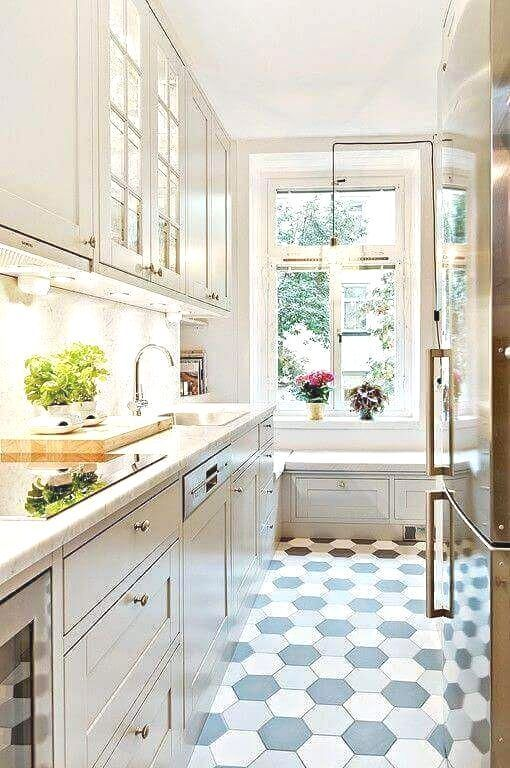 Soon you will find there are ideas for nearly anyone with one of these galley long narrow kitchen layout ideas... #longnarrowkitchen Soon you will find there are ideas for nearly anyone with one of these galley long narrow kitchen layout ideas... #longnarrowkitchen Soon you will find there are ideas for nearly anyone with one of these galley long narrow kitchen layout ideas... #longnarrowkitchen Soon you will find there are ideas for nearly anyone with one of these galley long narrow kitchen lay #longnarrowkitchen
