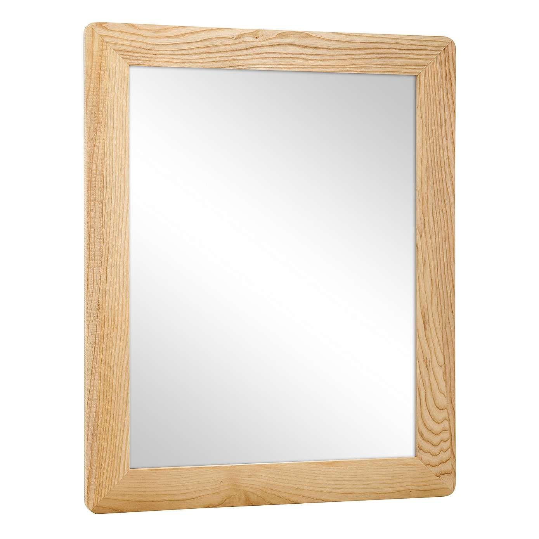 Atlanta Mirror   Dunelm £29.99   Bathroom Mirrors   Pinterest ...