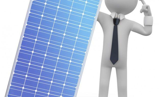 Uk Research Develops Low Cost Lead Free Perovskite Solar Cells Via Solar Power Portal Www Solarhapp Solar Panels Perovskite Solar Cell Solar Heating Panels
