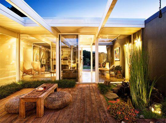 6aef66257640519b699d1151752ddd15 - Marin Gardens Apartments San Rafael Ca