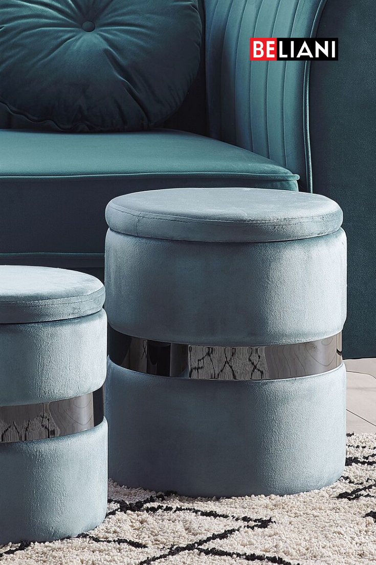 21++ Sofa hocker mit stauraum Sammlung