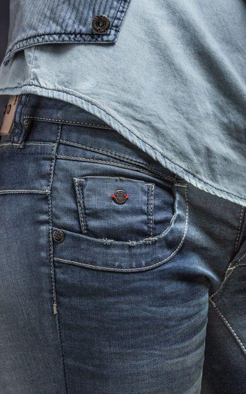 .coDenimGirl.php   Jeans feminino