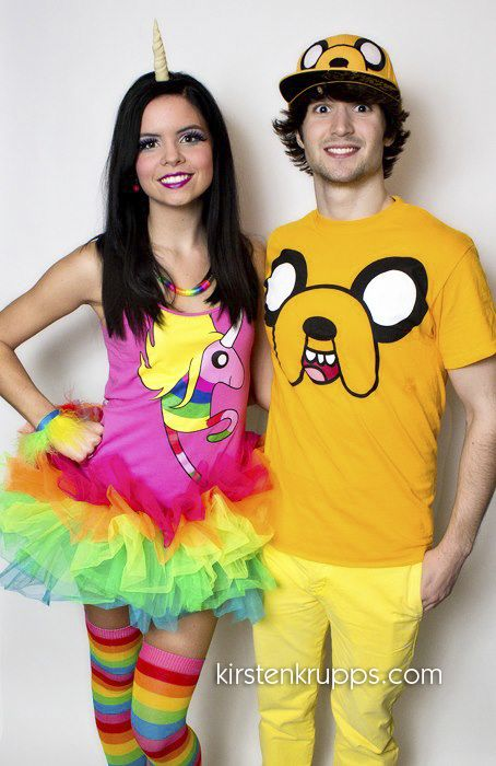 adventure time costume | Tumblr  sc 1 st  Pinterest & adventure time costume | Tumblr | Halloween Ideas | Pinterest ...