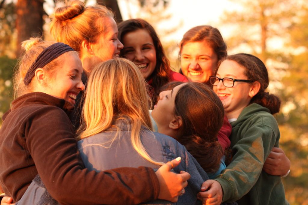 100 Questions About Summer Camp Camp sunshine, Parenting
