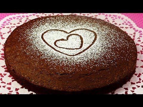 Schoko Kuchen Leicht Gemacht Video Blitz Schokokuchen Wenn S