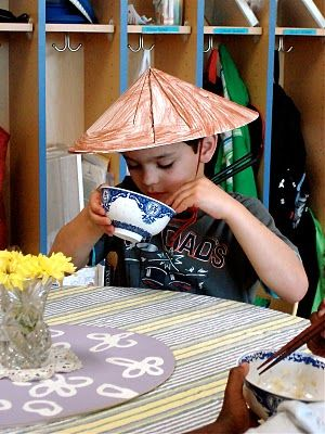 Teaching about Japan: Ideas   Japanese Art and Teaching ...