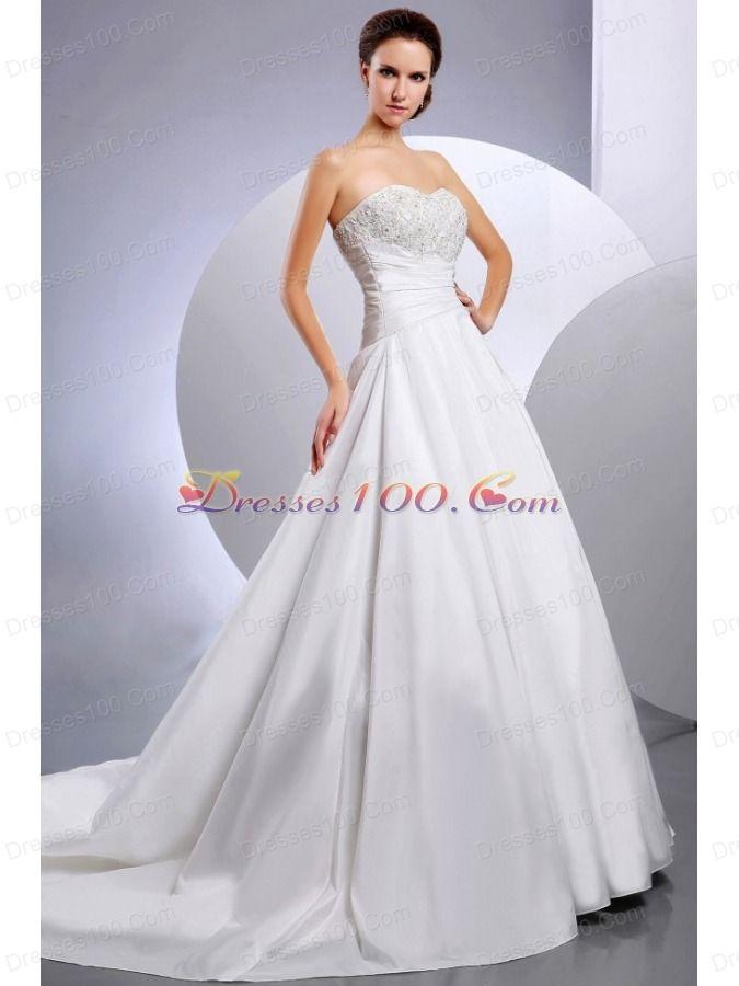 Find Wedding Dress Shop In Vierginia Dresses On Sale Cheap Dressdiscount