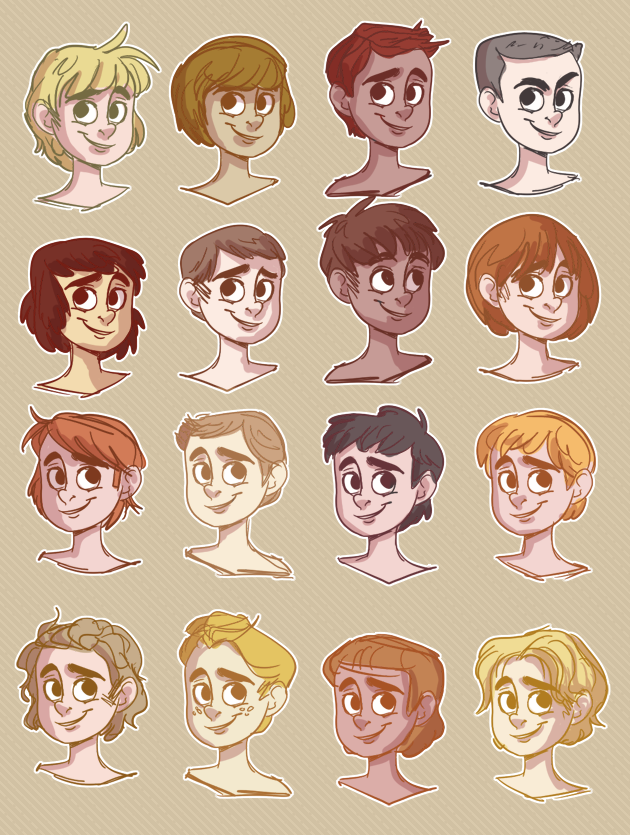 Pin By Abby Christensen On Drawing Cartoon Hair Boy Hair Drawing Cartoon Drawings