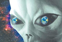 extraterrestre news