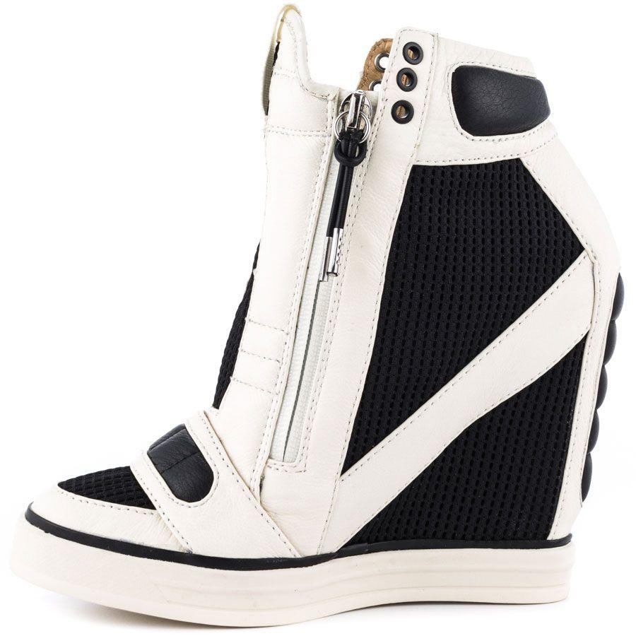 Nala - White Black L.A.M.B. $244.99