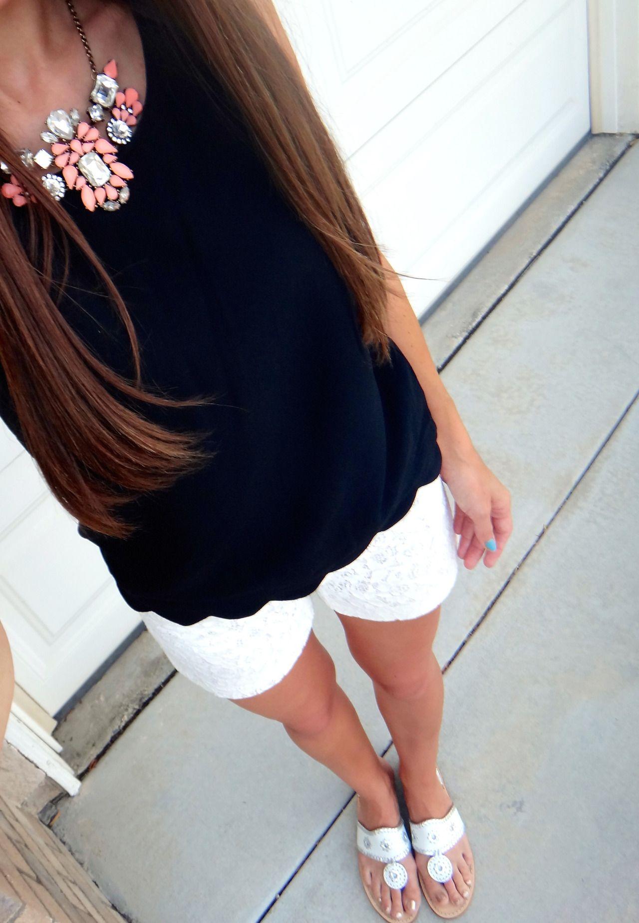 Please Follow Teenage Beauty For Fashion Fandoms and Fun  Clothes