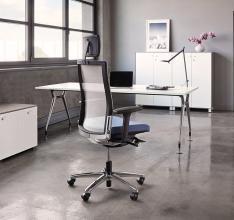 management meubles de bureau konig neurath ag buromobel systeme