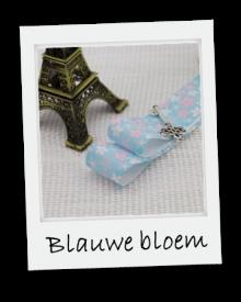 blauwe_bloem_pol
