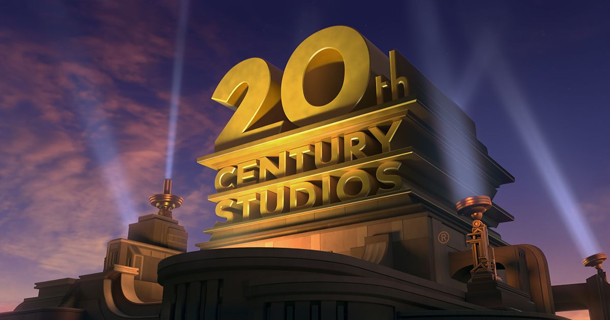 Layout Design 20th Century Studios Coming Soon To Theaters Movies Coming Soon