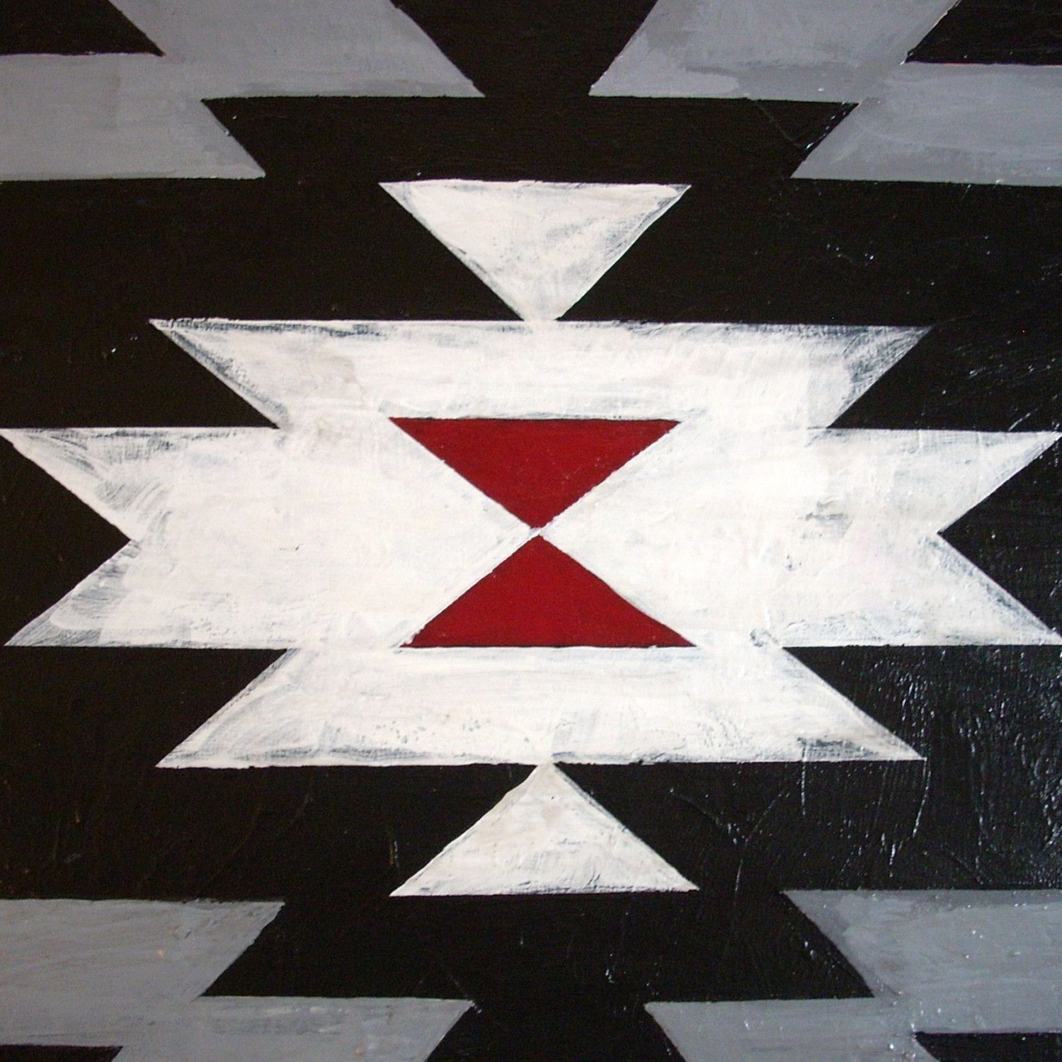navajo rug designs for kids
