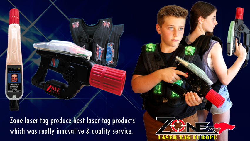 Zone Laser Tag Is World S No 1 Laser Tag Manufacturer And Supplier Offers Finest Laser Games Products At Incredible Price With Images Laser Tag The Incredibles Laser