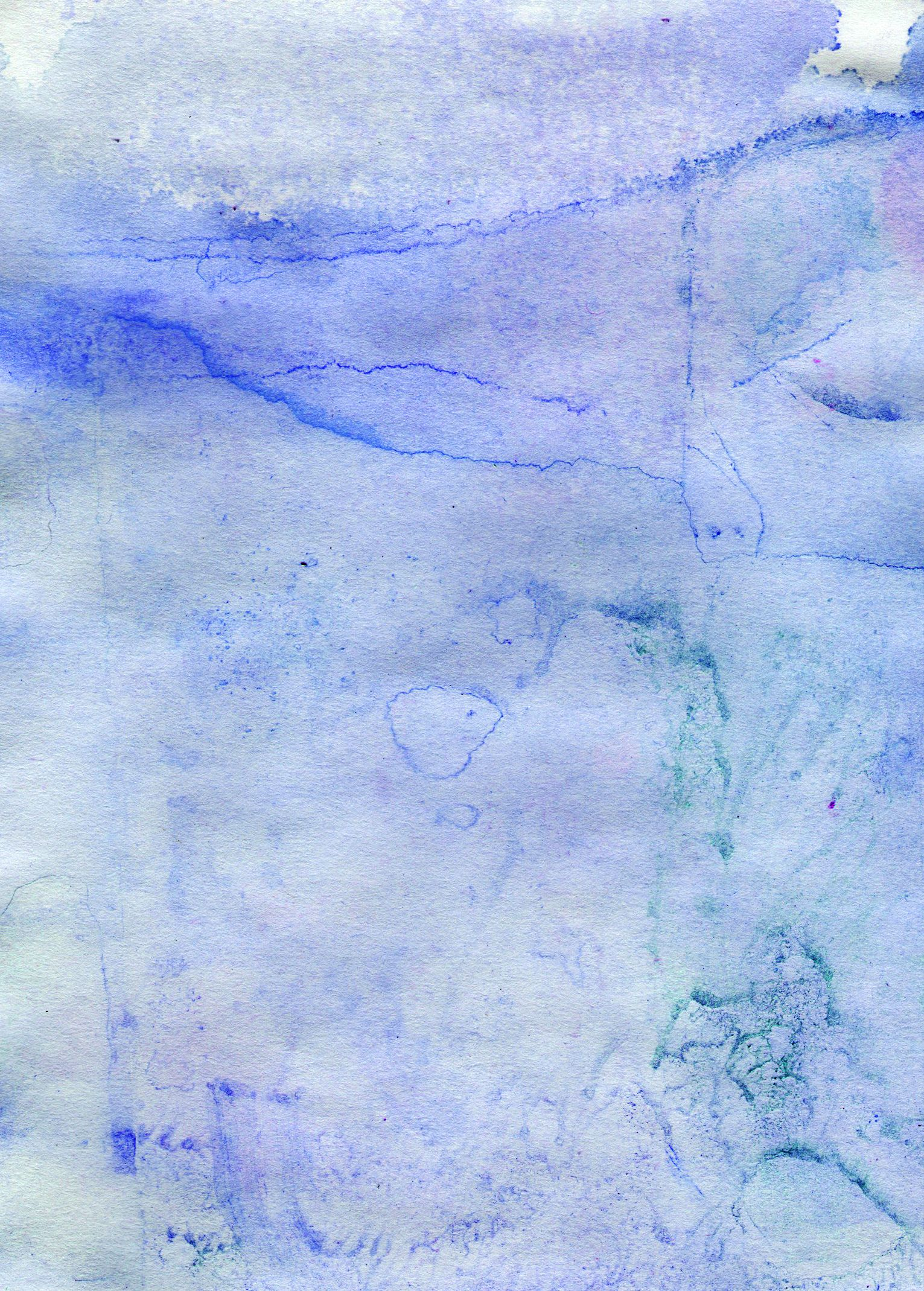 10 Free High Res Watercolor Textures Fondos De Colores Fondos