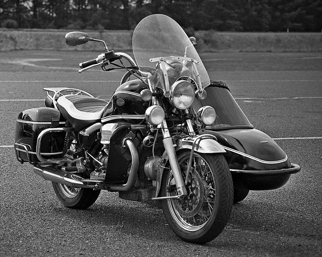 moto guzzi california sidecar google search sidecars. Black Bedroom Furniture Sets. Home Design Ideas