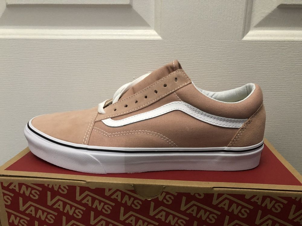 e73d4aadd8 Mahogany Rose Old Skool Vans Mens 10.5  fashion  clothing  shoes   accessories  mensshoes  athleticshoes  ad (ebay link)