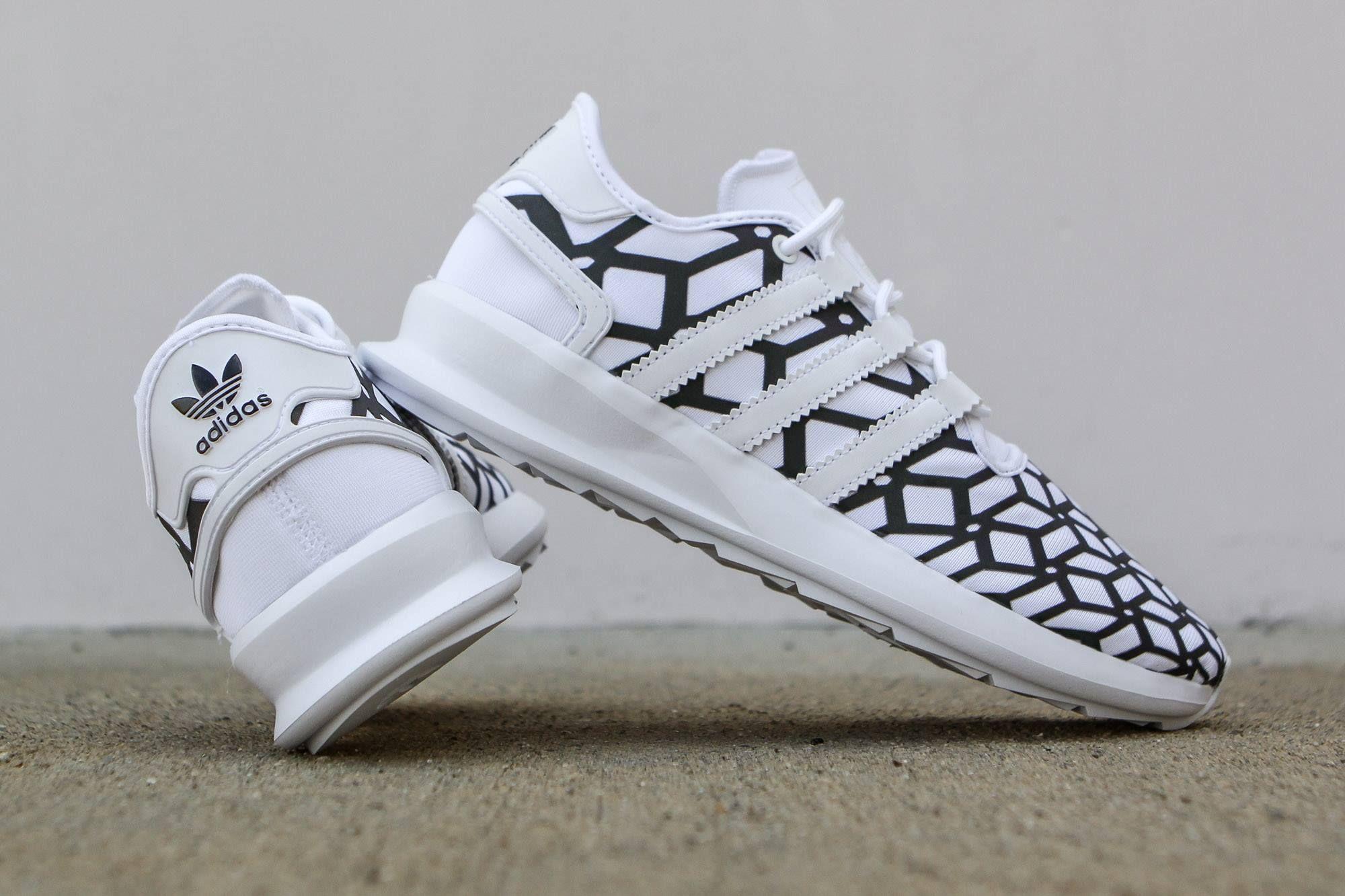 Adidas Sl Loop Sneaker