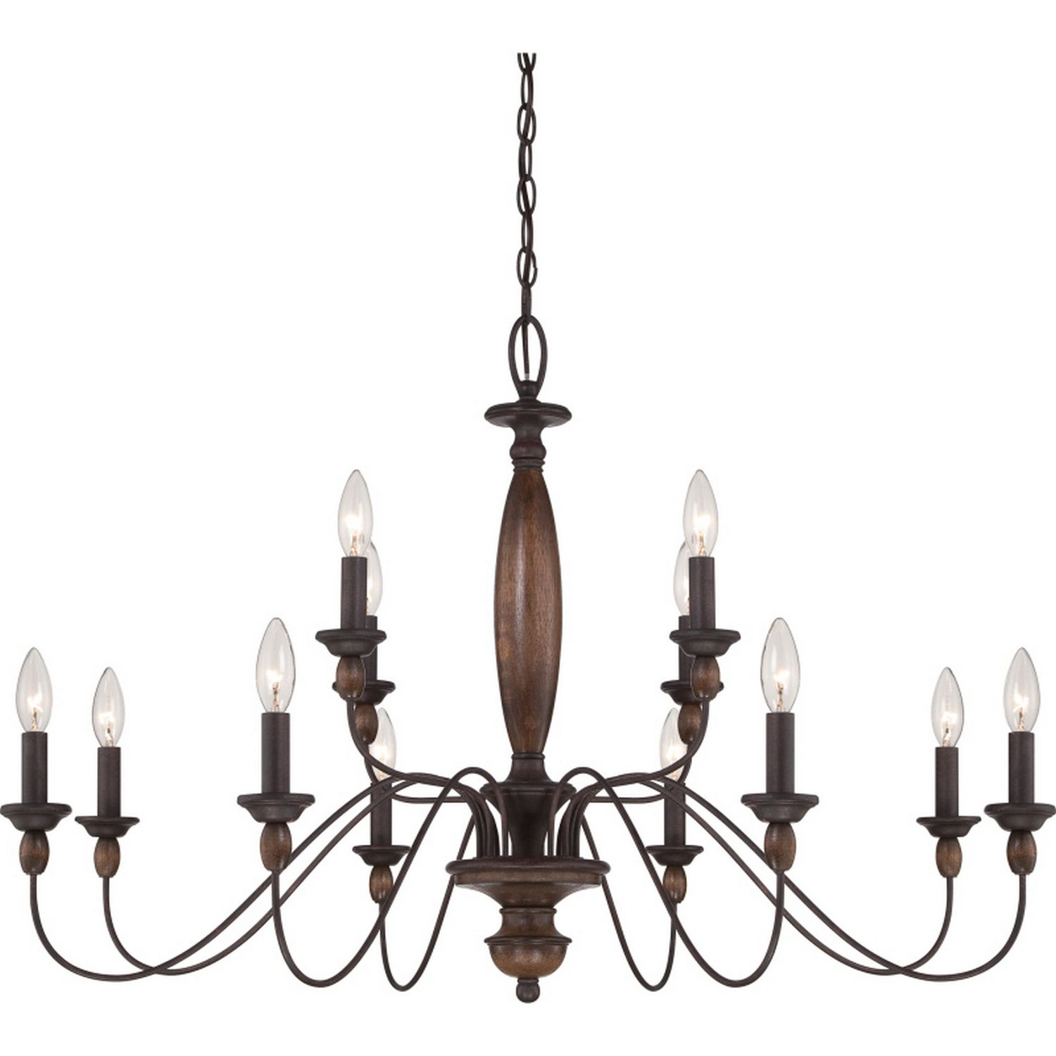 of lights tuscany tuscan chandelier fixtures style crystal