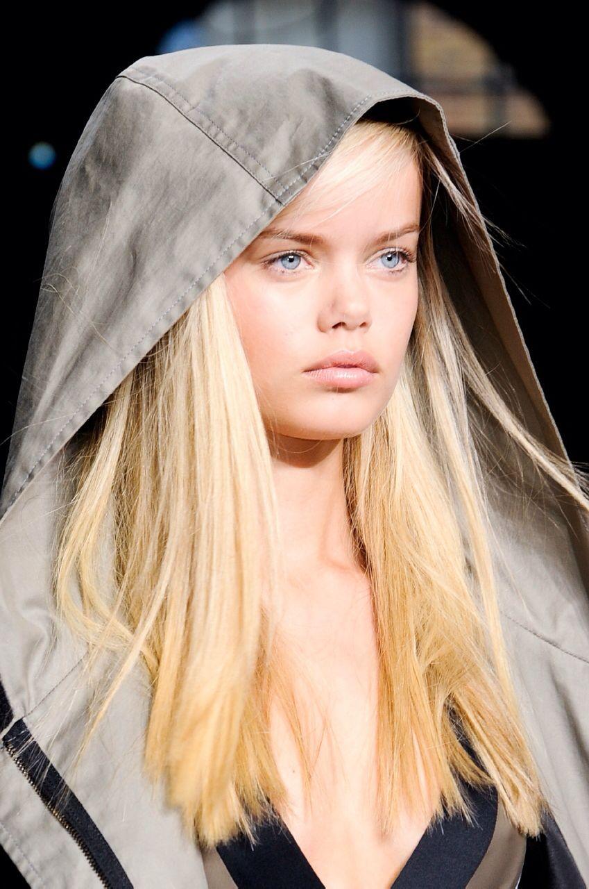 Hacked Frida Aasen naked (72 foto and video), Pussy, Paparazzi, Selfie, see through 2018