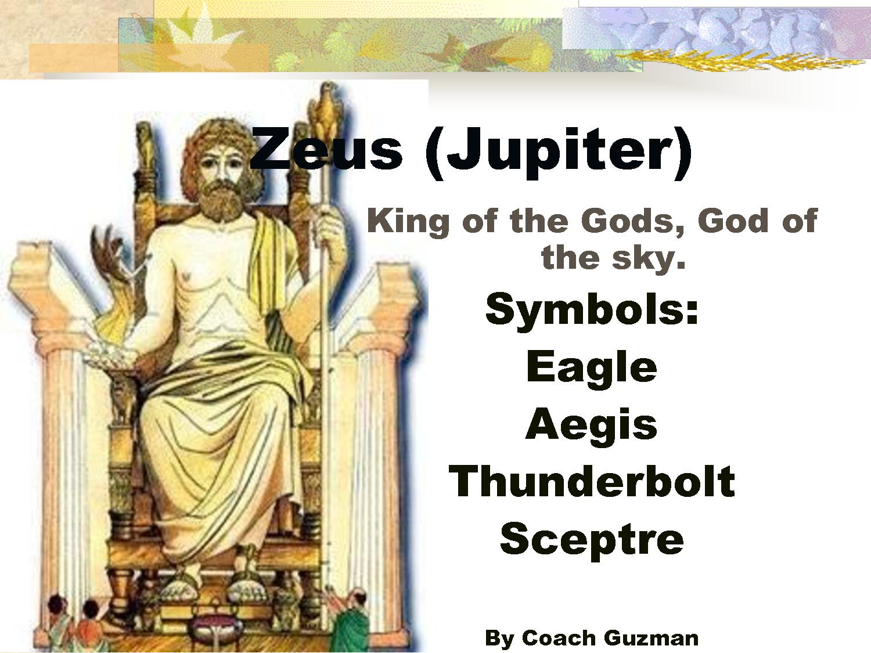 Zeus symbols hobos projectmissing link toysgods own zeus symbols biocorpaavc Images