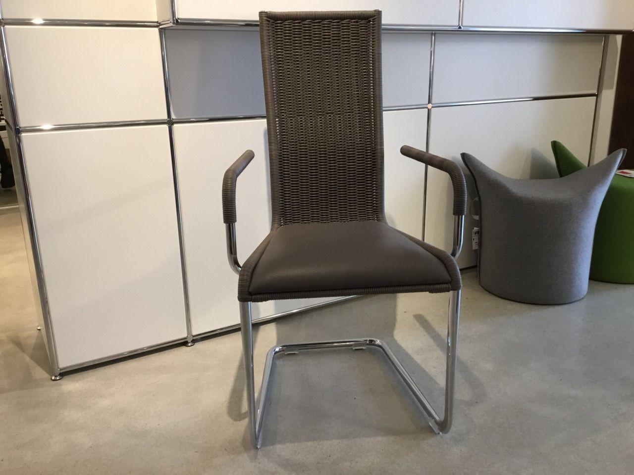 tecta d 28 i | designermöbel ravensburg | haus deko
