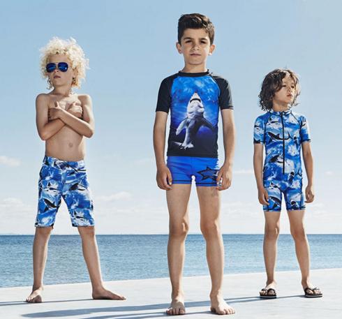 7d97aa7bcf2b molos20162 Adolescents, Baby Boy Fashion, Kids Fashion, Young Models, Cute  Boys,