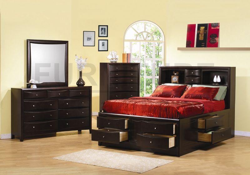 Cheap King Size Bed Sets King Size Bedding Sets Pinterest