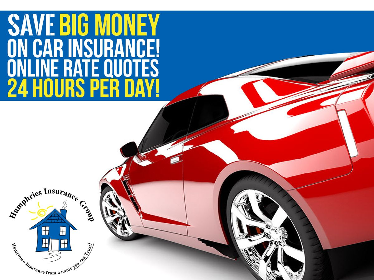 Car Insurance Quotes Simple Request A Free Car Insurance Quote Online 24 Hours A Day At Wwwauto