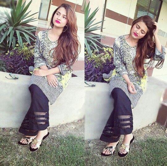 Zara Afreen Khan | GîŔĺś DpZžżźz.. | Pinterest | Formal
