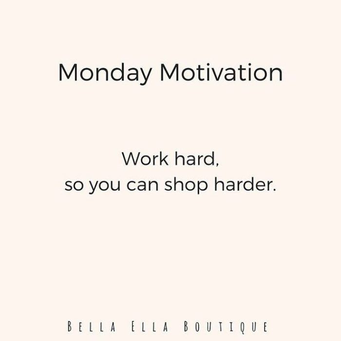 50 Inspirational Monday Quotes That Will Inspire You