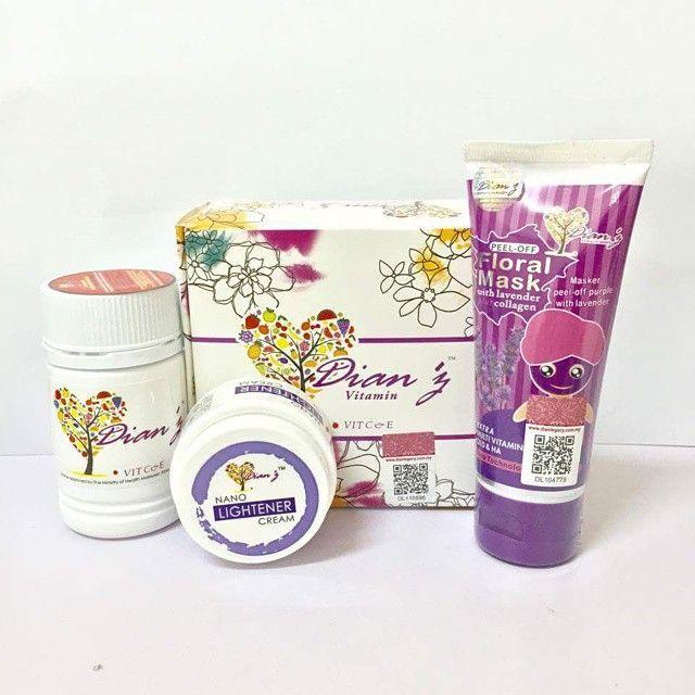 Untuk keterangan lanjut sila hubungi kami di talian : -   Tel/whatsapp = 011 1064 4994 / 011 1069 4994 ========================================= Whitening Cream, Brightening Cream, Skin Whitening, Skin Brightening, Dianz Vitamin, Krim Pencerah, Krim Pemutih, Malah kulit Gelap, Mencerahkan kulit, Face Whitening, Skincare, Best Whitening, Best Brightening, Skin Products, Whitening Products, Lightening Cream, Cream, Hydroquinone,