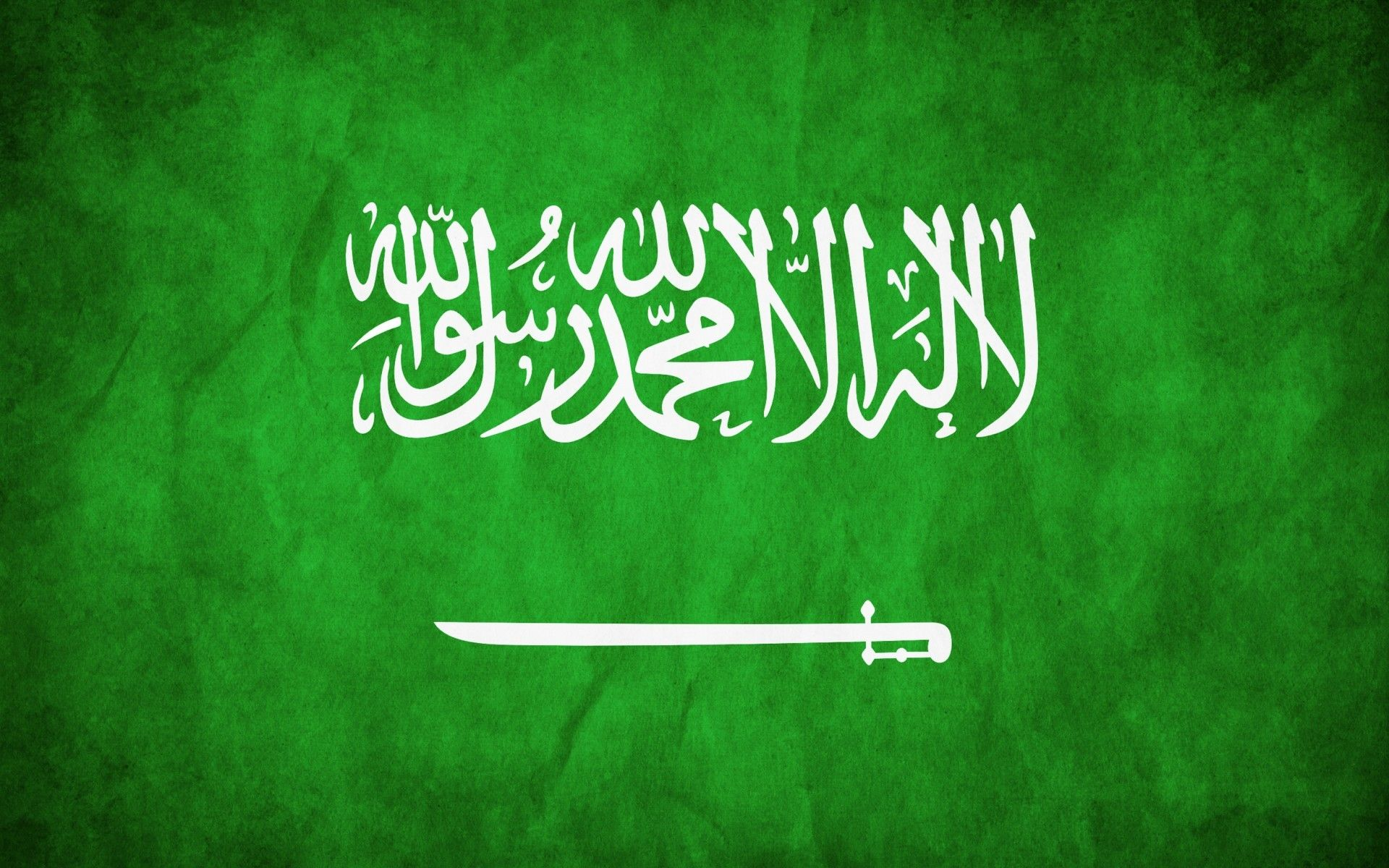 1920x1200 Image For Saudi Arabia Flag Hd Wallpapers Download Saudi Arabia Flag Flag Art Saudi Flag