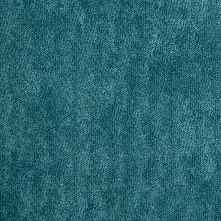 Peacock Aqua Solid Chenille Upholstery Fabric Upholstery Fabric Fabric Textures Textured Carpet