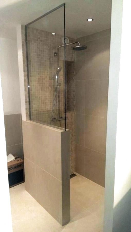 Badezimmer Ideen Begehbare Dusche Badezimmer Ideen Begehbare Dusche So Richten Sie Ein Babyz In 2020 Begehbare Dusche Badezimmer Mit Dusche Badezimmer Dusche Fliesen