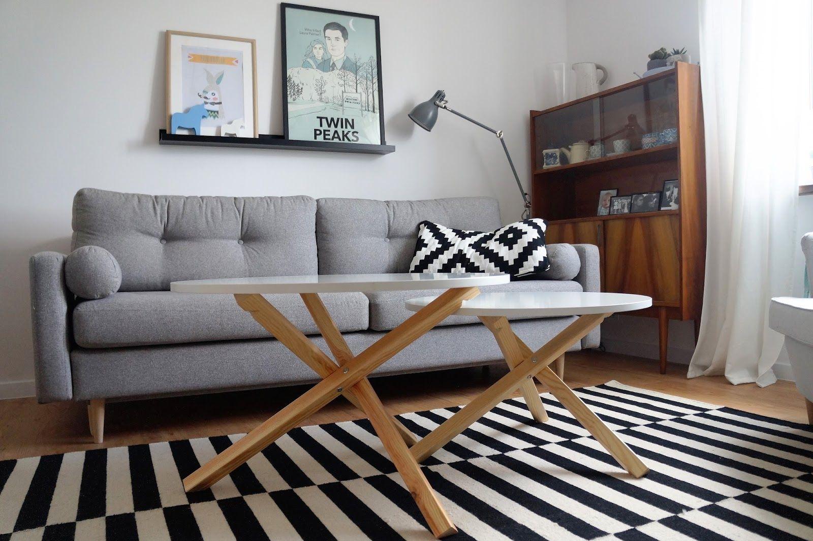 Sofa agata meble