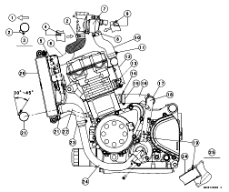 6af11aaf57b5980aa21471c8ef989247 kawasaki z750s motorcycle wiring diagram and electrical system png kawasaki motorcycle wiring diagrams at edmiracle.co