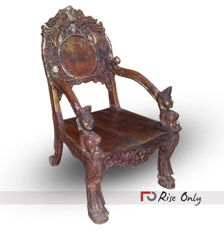 We offer a range of Antique Wooden Rest Chair, Relaxing Chairs, and Wood  Dining. Chairs OnlineBuy Furniture ... - We Offer A Range Of Antique Wooden Rest Chair, Relaxing Chairs