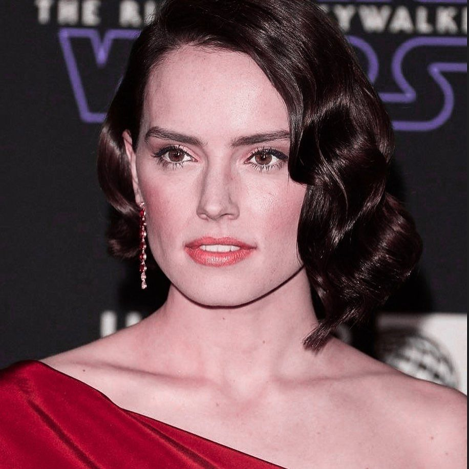 Daisy Ridley By Rosy Martell On Daisy Ridley Is My Girl