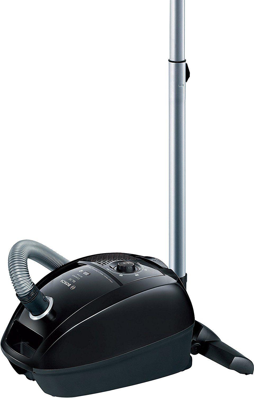 Bosch BGL3ALLGB Compact All Floor Bagged Vacuum Cleaner, 4
