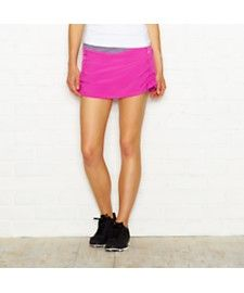 running skirts, athletic skirts, fitness skirts | lucy activewear