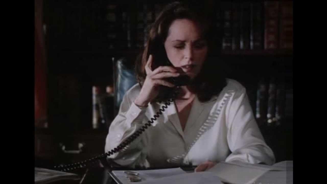 Judicial Consent (1994) Bonnie Bedelia | Movies & Television