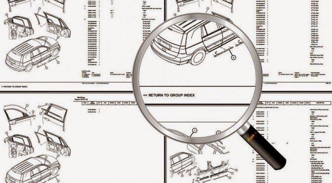 Pin on Chrysler Service Repair