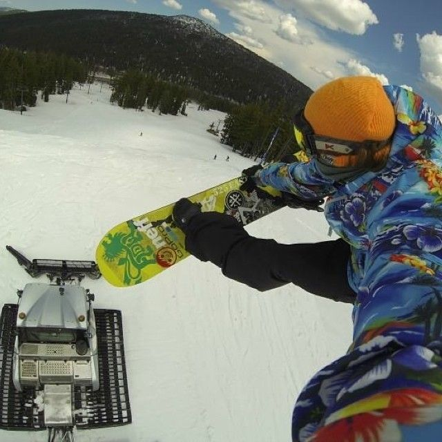 SNOW BOARDING GEAR, SUIT UP ITS WINTER! Some epic